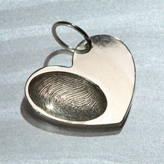 Large Pendant Gift Box - £85
